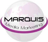 Marquis Media Marketing